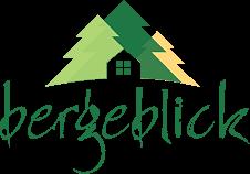 Bergeblick Logo